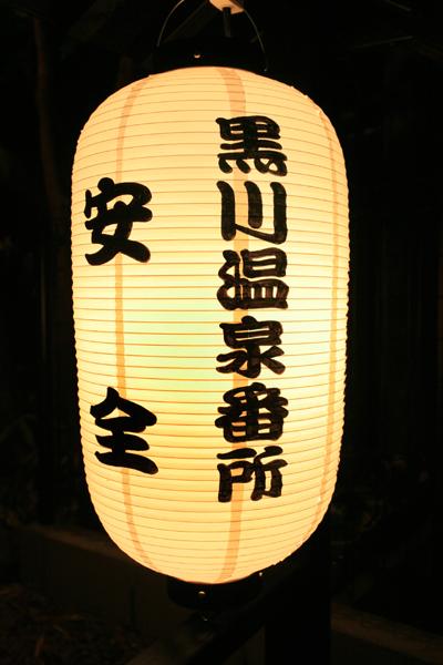 photo_27142347_1